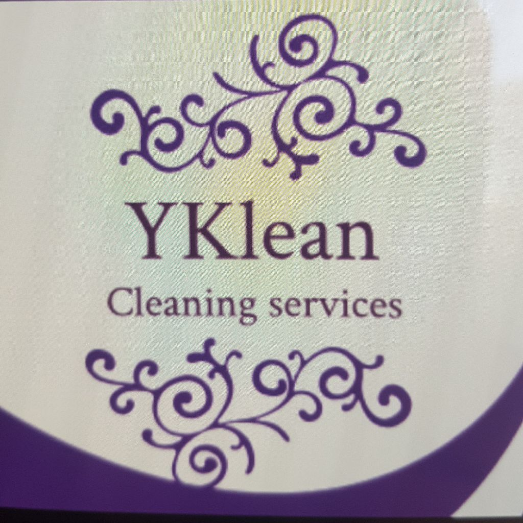 YKlean cleaning and laundry services