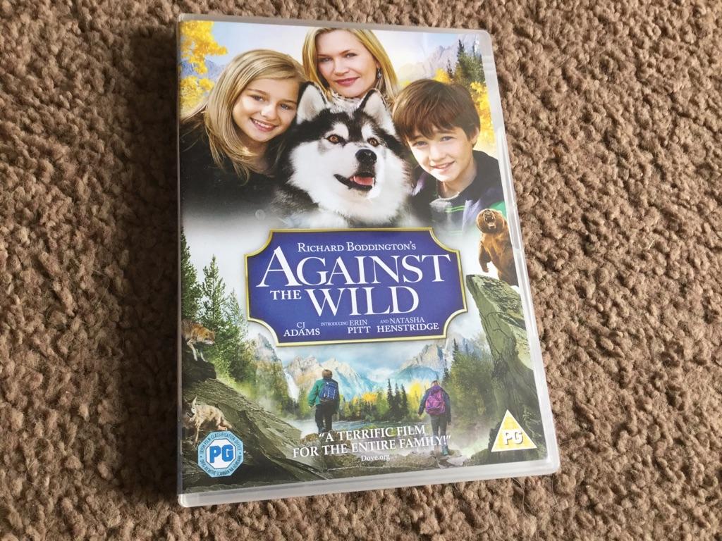 Movies £1 each