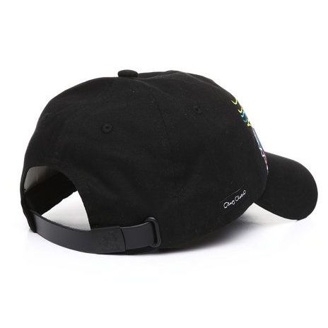 Play Cloth Hat