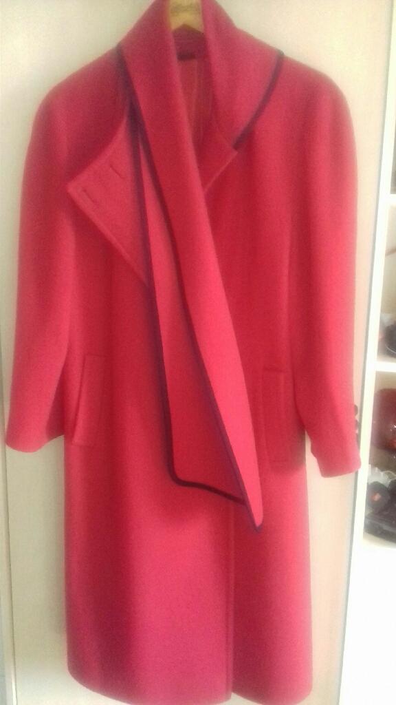 Lampert Ladies Coat
