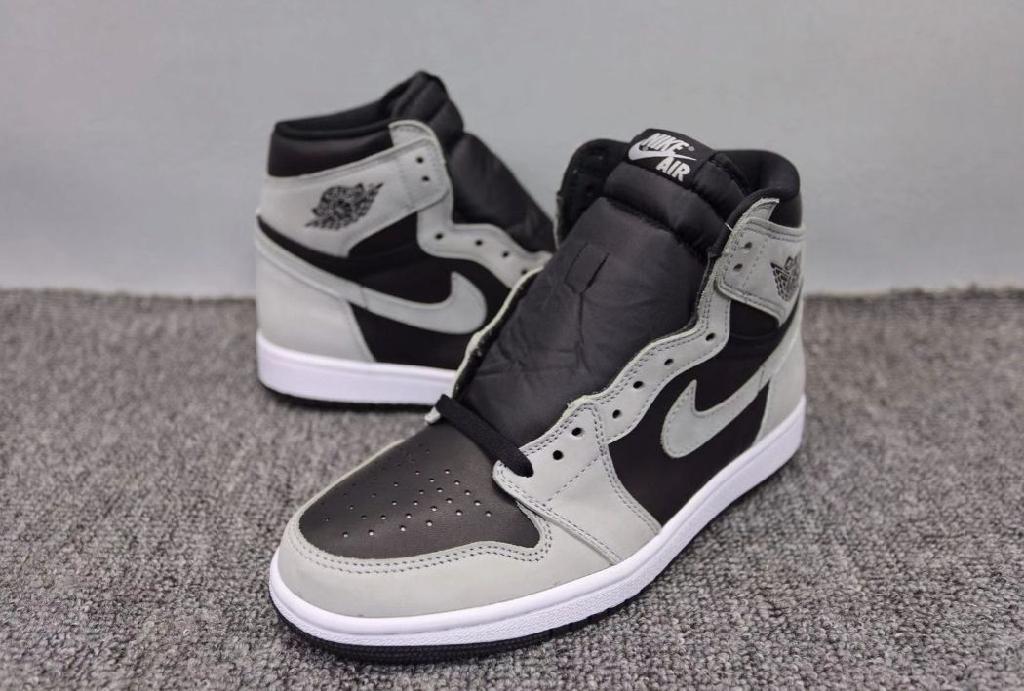 Jordan retro size 10