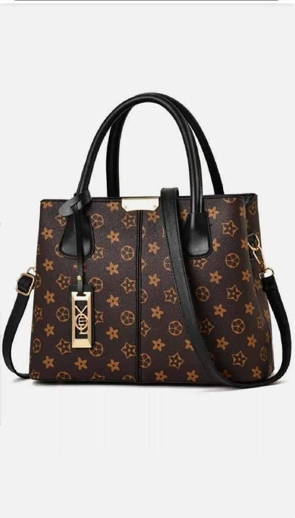 Women's Fashion handbags
