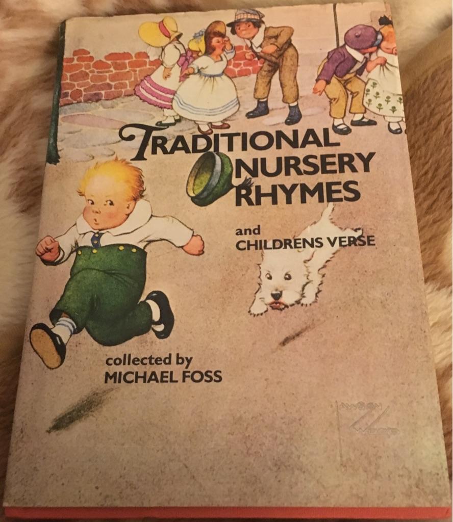 BOOK - AUTHOR : MICHAEL FOSS