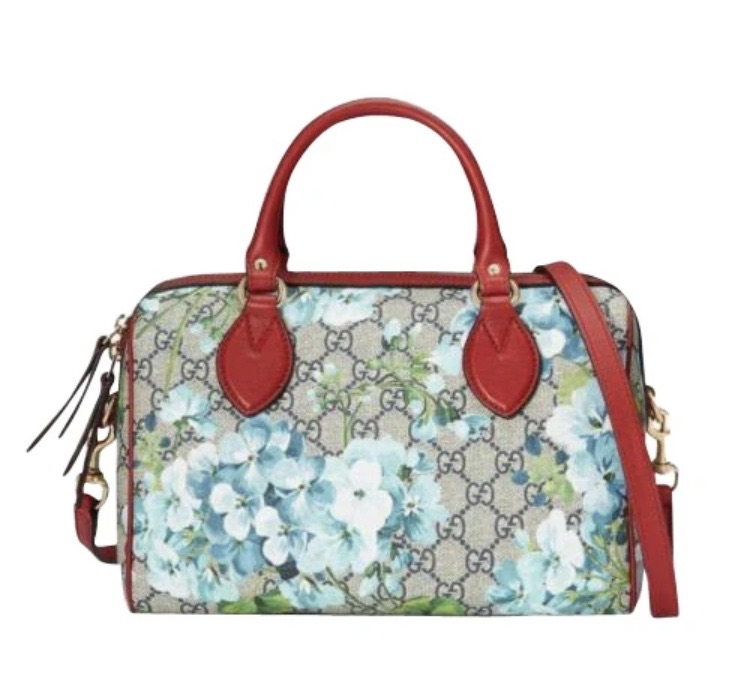 Bags and accessories up to 75% off
