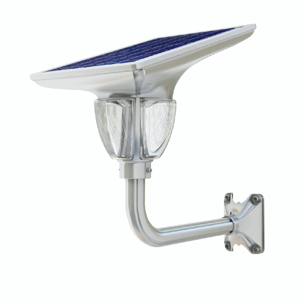 5w solar lantern /1050 lm sun shine power