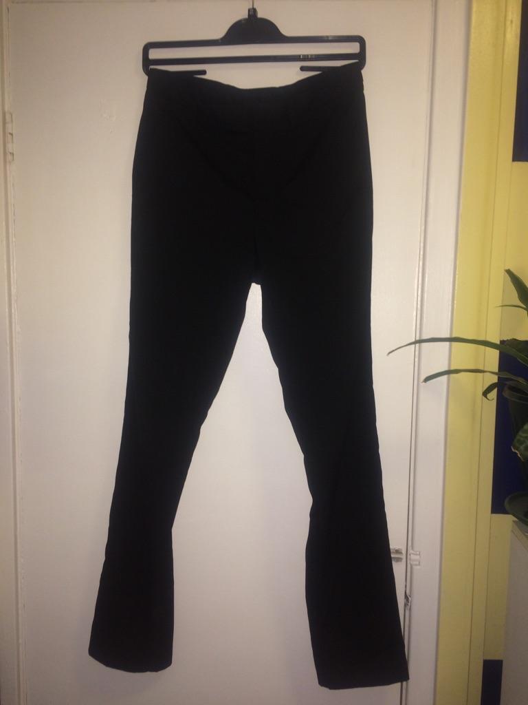 Burton Menswear Trousers