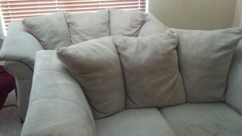 Couch Carbon fiber