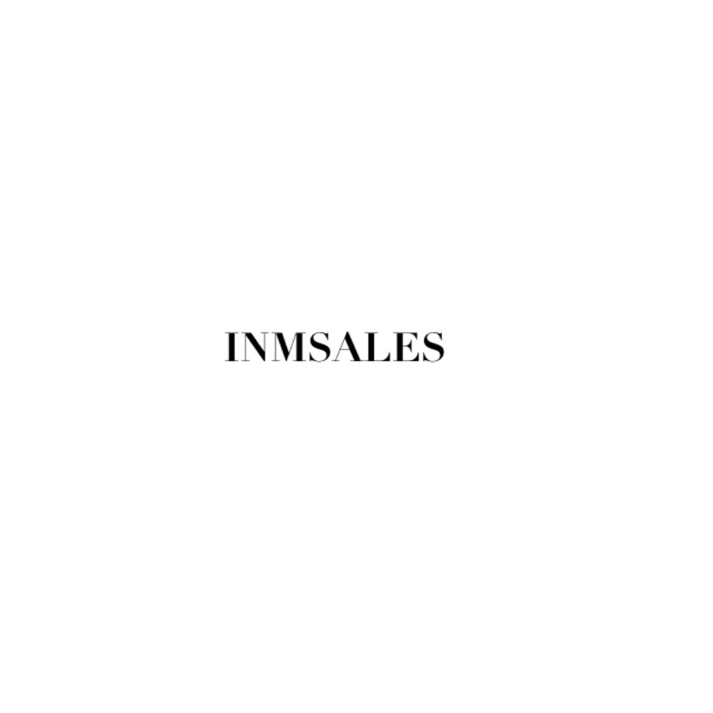 INMSALES