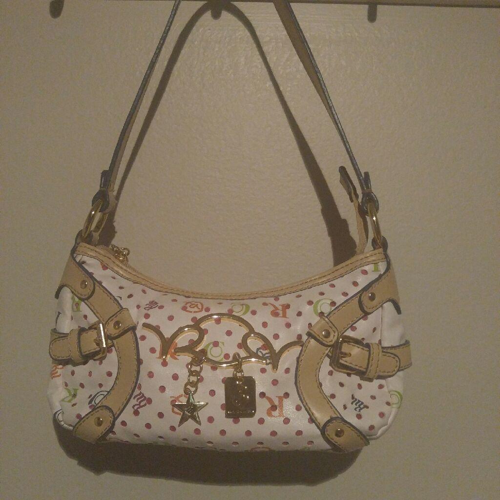Raco wear purse New condition