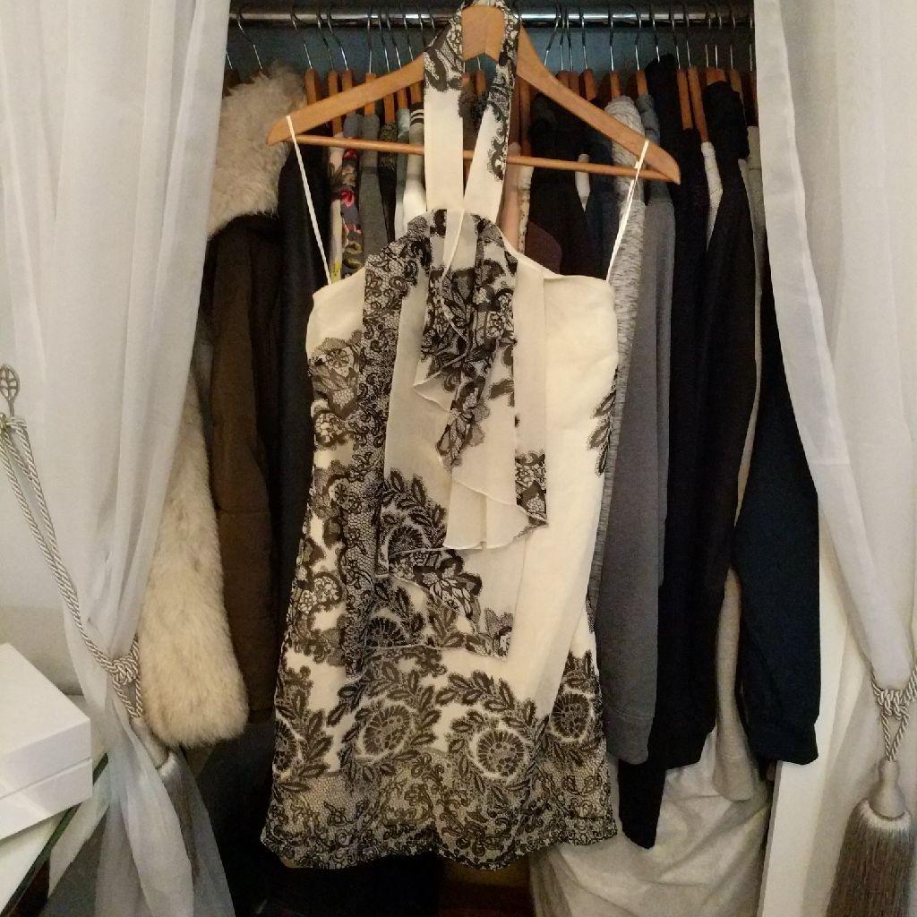 Next dress 8