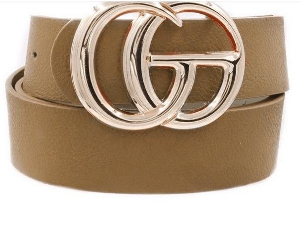 Fashion belts 20% off using my code below