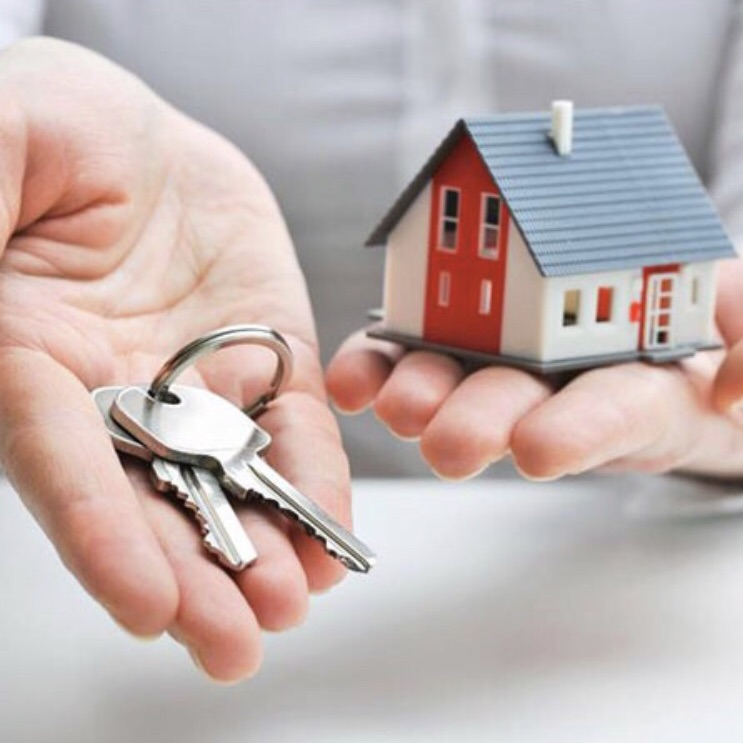 Cash Buyers for those in need of sale
