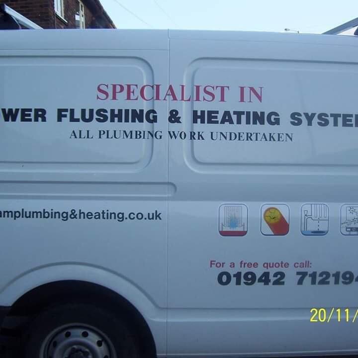 24/7 plumbers