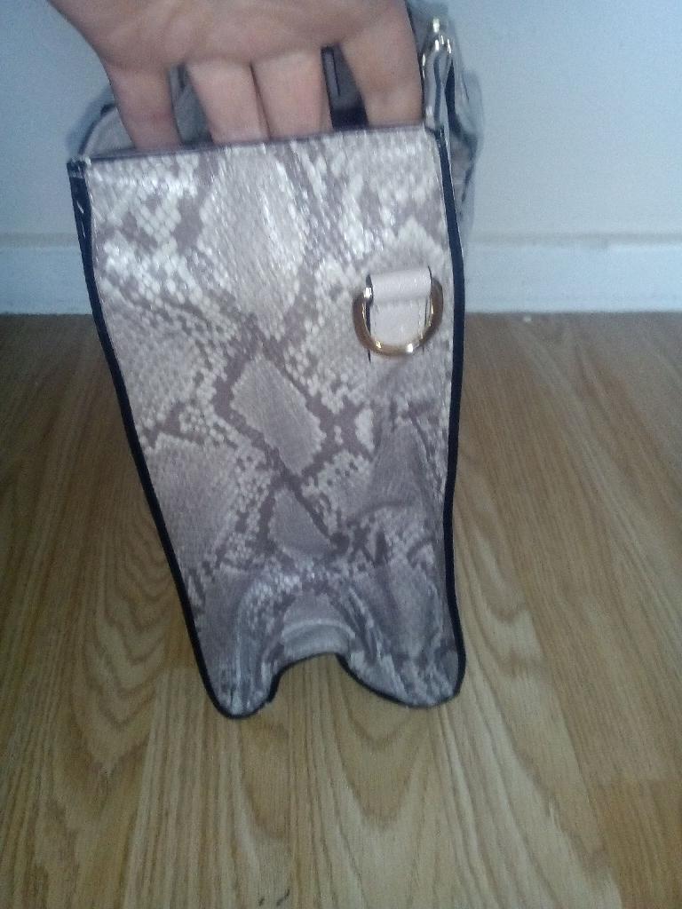 Lipsy London Handbag