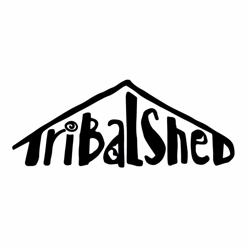 TribalShed