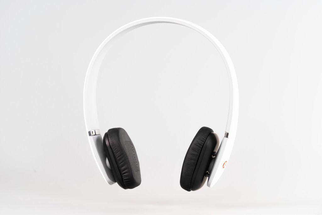 Brand New Bluetooth IMACT HD Wireless Headphones