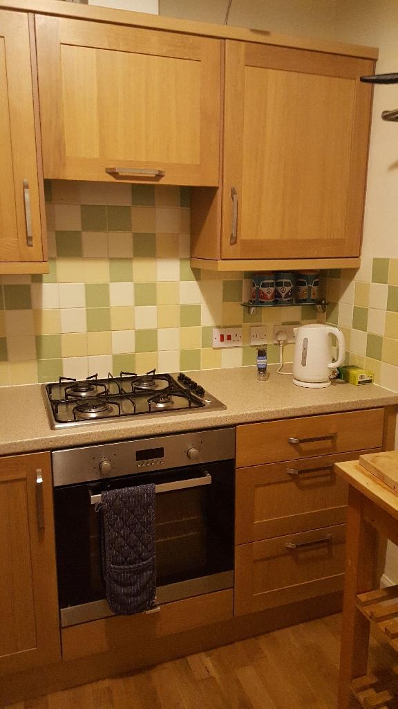 Lovely flat for rent