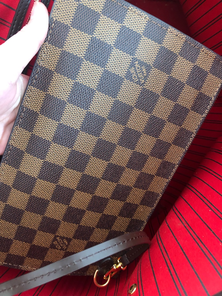 Louis Vuitton 😍 Bag