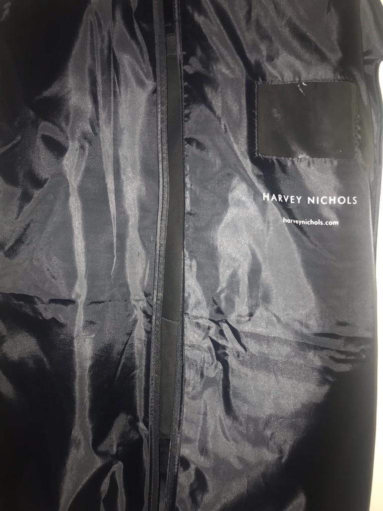 Harvey Nichols/Nicole farhi jacket