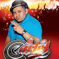 DJ C.