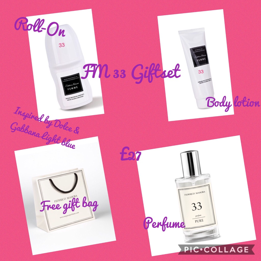Top Quality Women S Gift Sets Village