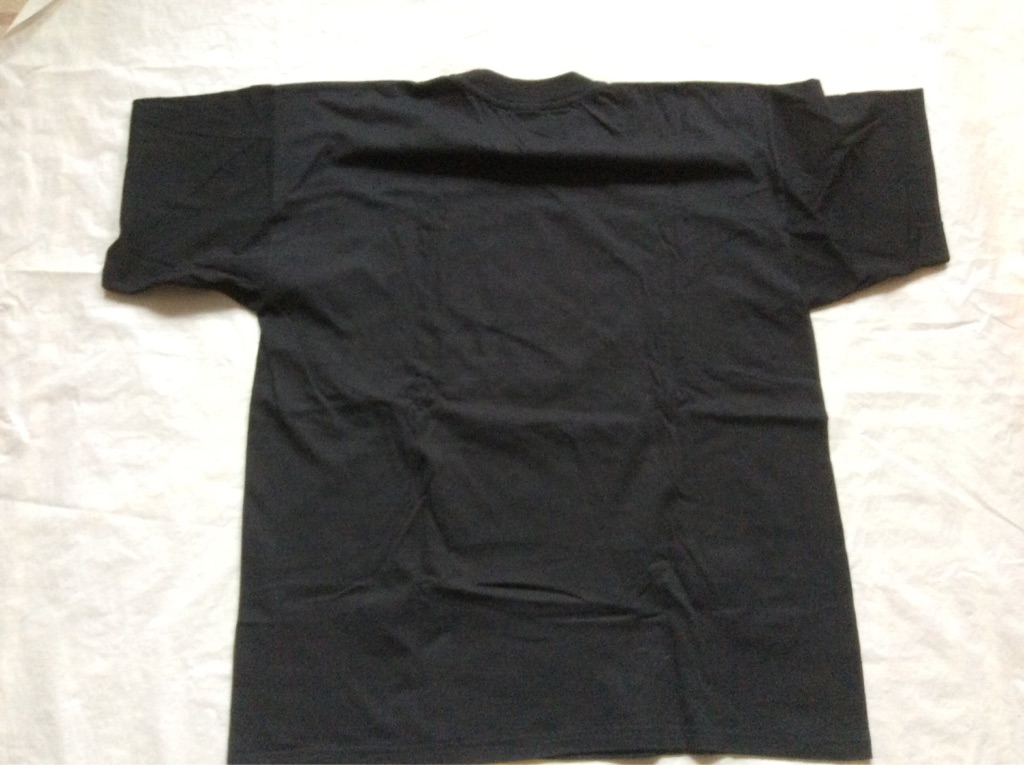 CCFC Sky Blues Pure Genius T-shirt