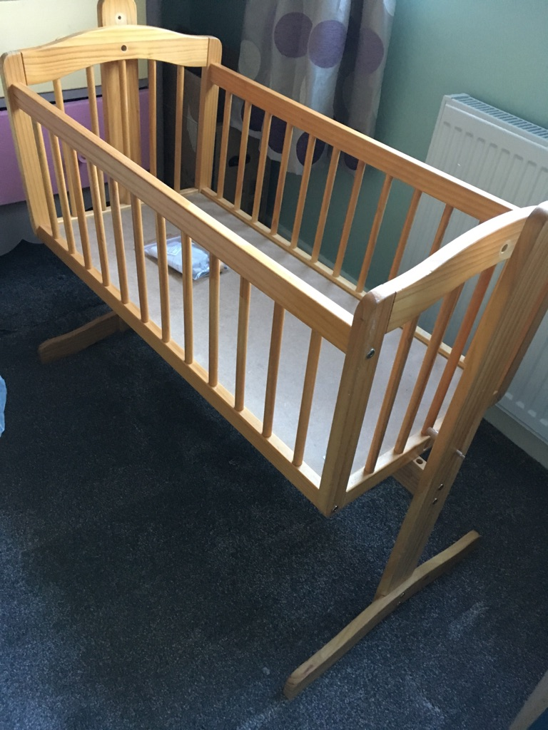 product taupe cribs crib grey wh details sophie bifb swinging