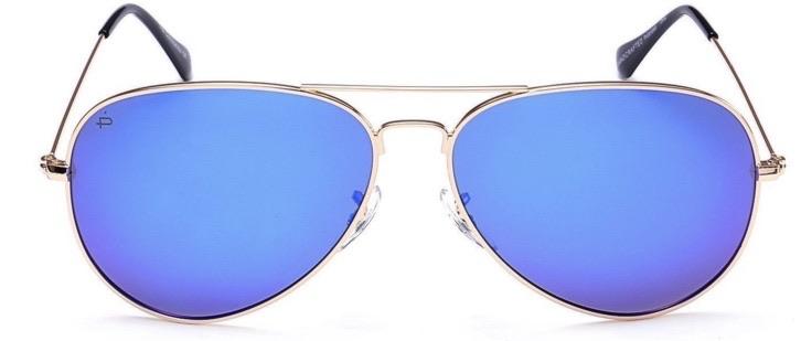 Sunglasses 20% off using my code below