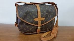 Louis Vuitton bag for sale!!