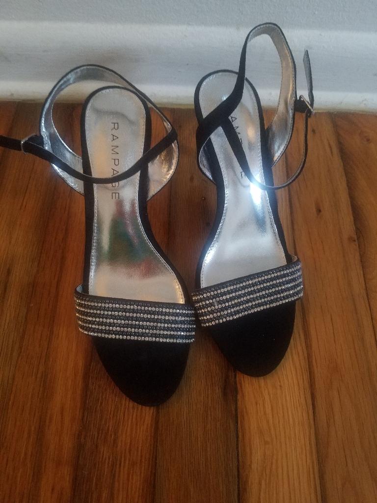 Sandal brand new