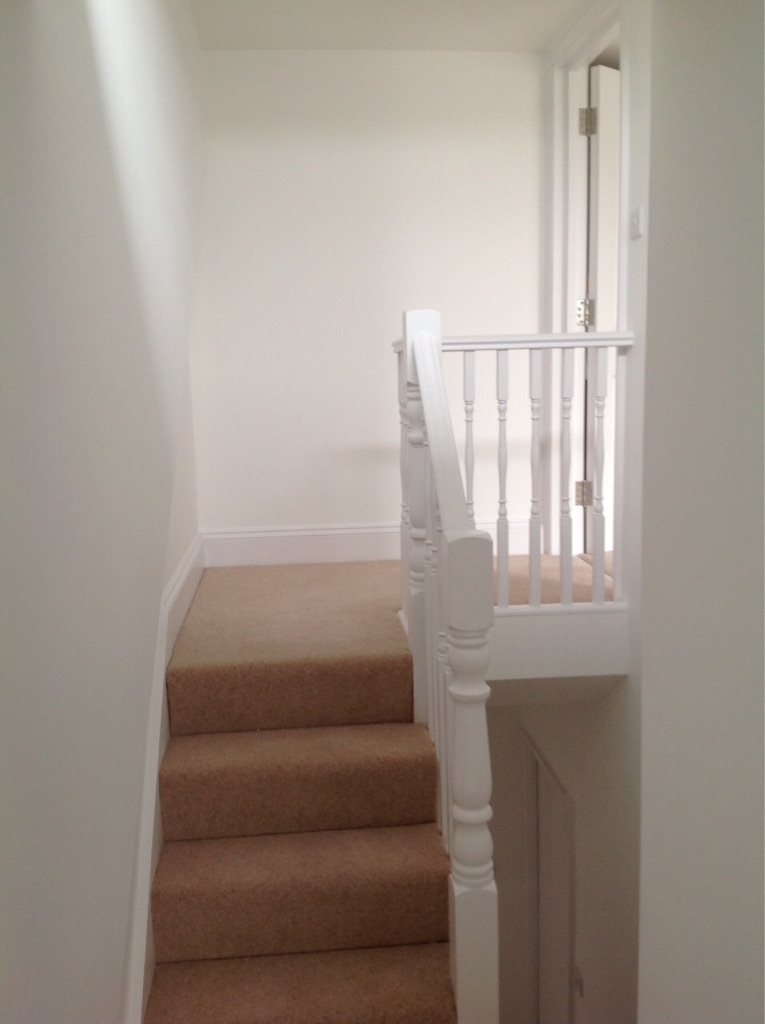 large double bedroom available from 6th September