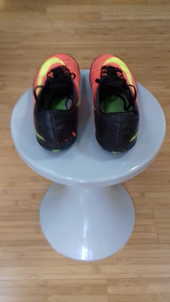 Nike Mercurial Size 5.5