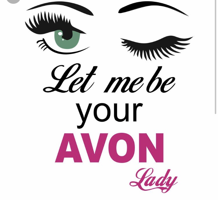 I'm looking for people that would like a Avon brochure in this area  just pm me  ur address so and I can pop a Avon brochure over to u 😍