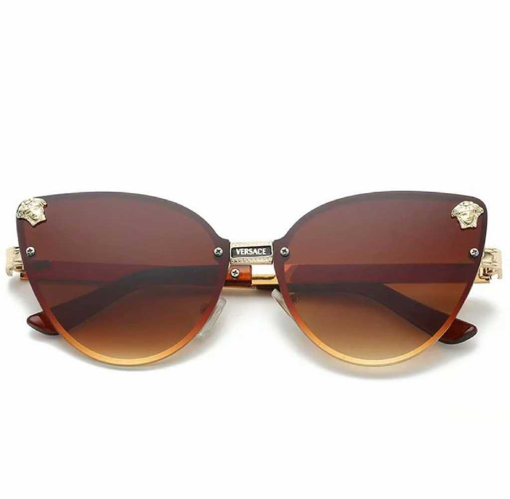 Extra Sunglasses BROWN