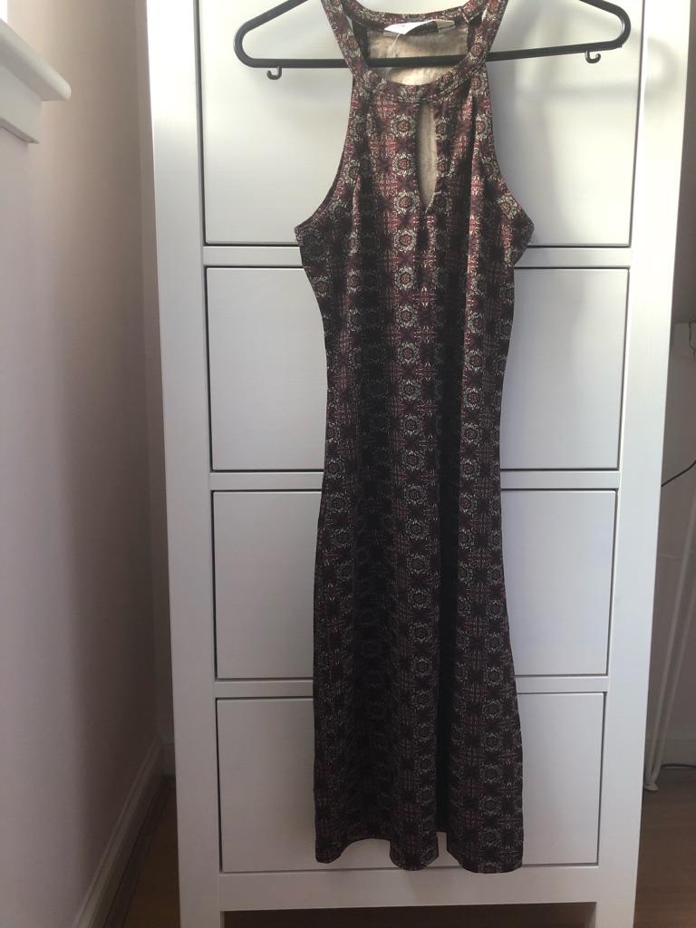 Miss Selfridge Dress (still with tags on)