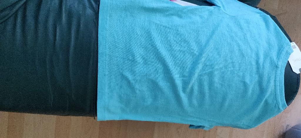 Next boy's T-shirt