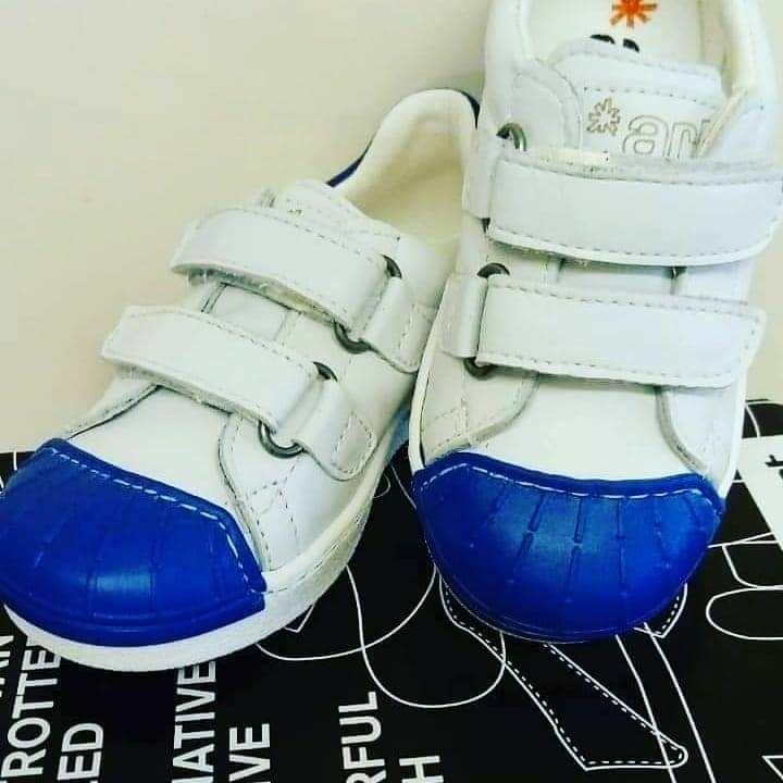 Unisex Low Athletic Sneakers, RRP£65