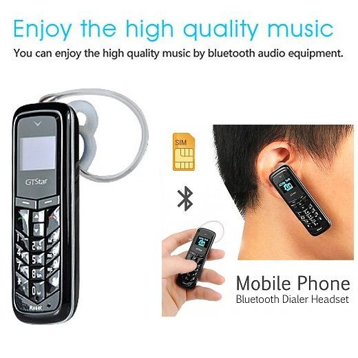 spy phone bluetooth