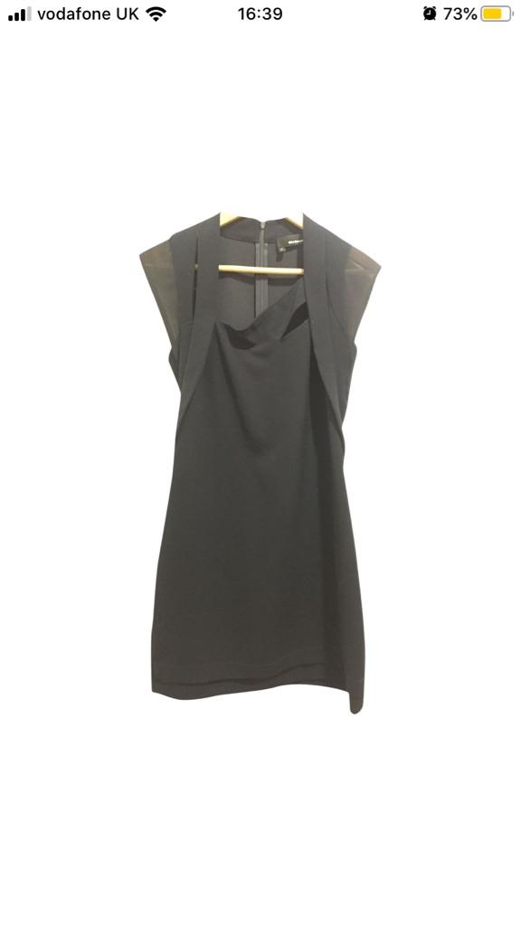 Kooples dress size S / 8