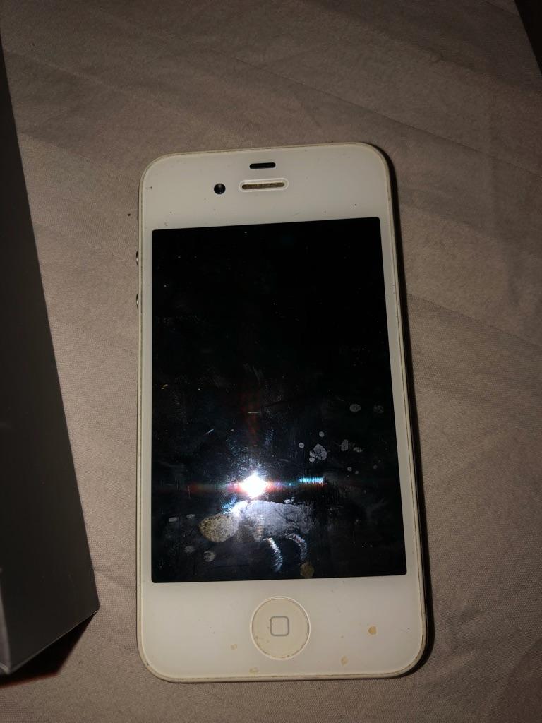 6S plus iPhone & iphone 5
