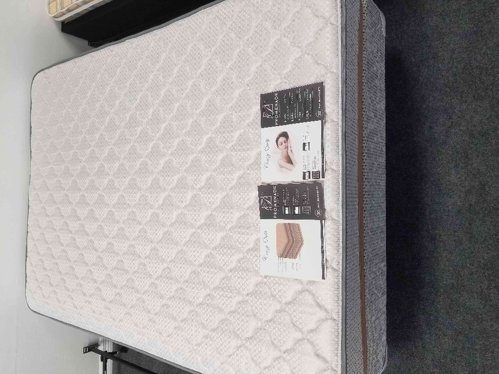 Quality Mattresses starting at just $125