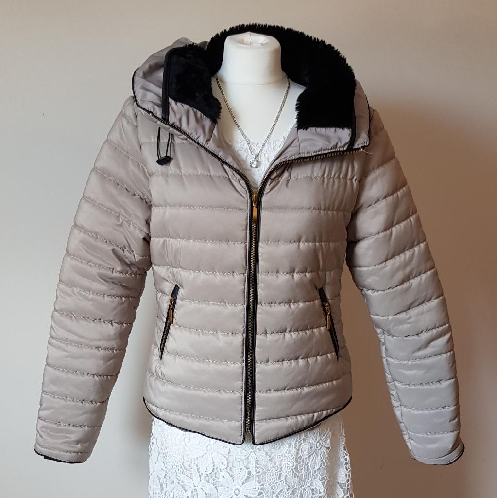 Jacket size :L