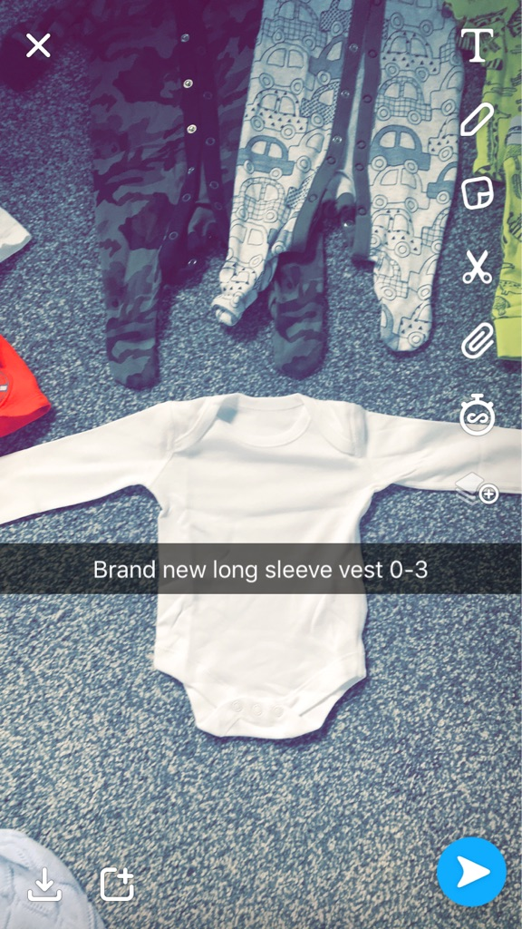 Baby boy clothes.. boss, next, boots, m & S, h & m.. all like new as have ocd lol.. first size to 3-6 all diff sizes.. boss, baker. Coats, all in ones.. sleepsuits, vests, cot mobile