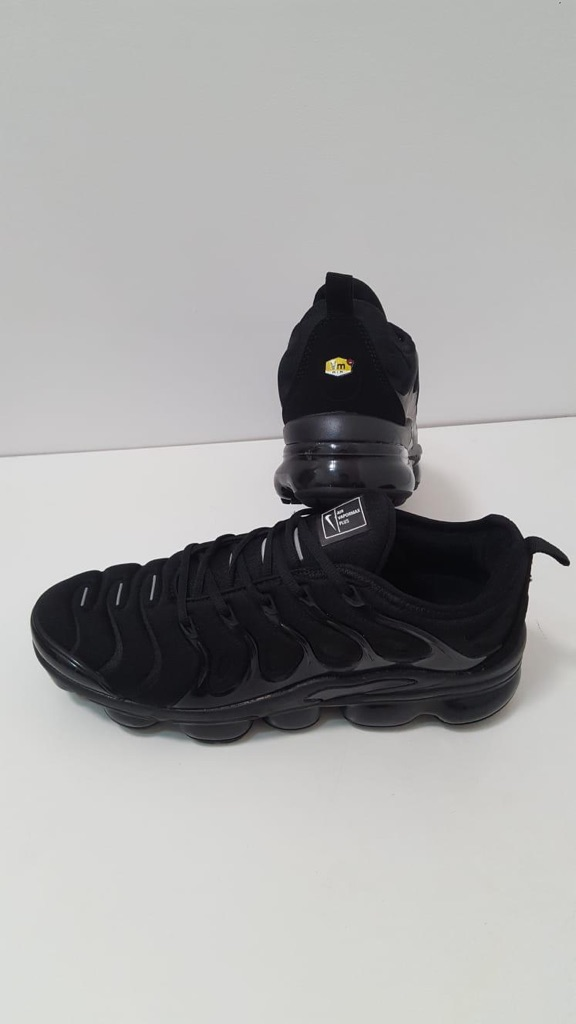 Nike VapourMax Tn's Brand New (GET A PAIR NOW)