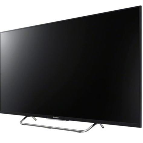 Sony Tv 50 inch very good condition i didnt use much same condition like new