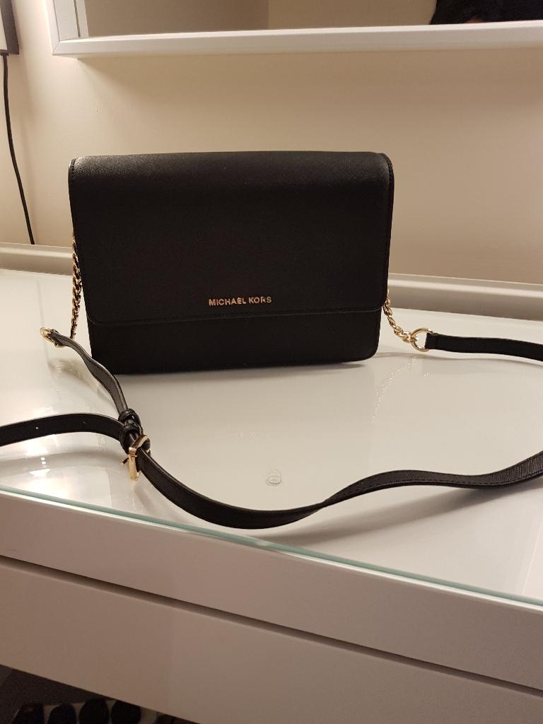Michael Kors 'Daniela' crossbody bag