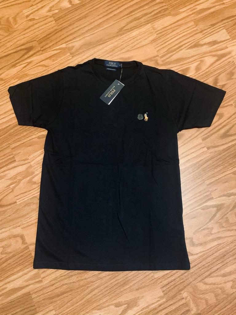 M-XXL Ralph Lauren Shirts