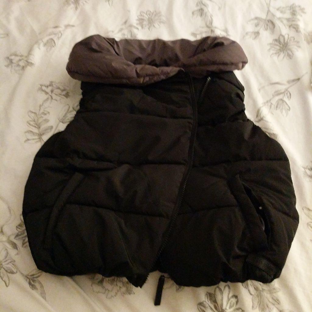 Calvin klein body warmer
