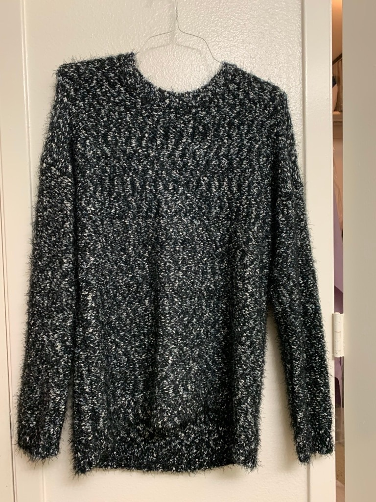 Sweater(large)