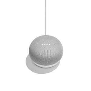 Google Home Mini 100% Off Code